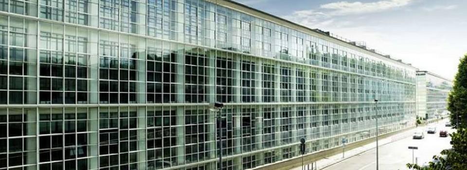 IPAP OPEN HOUSE 2021 - La psicoterapia analitica al crocevia fra tradizione e innovazione   Ivrea, 7/11/2021