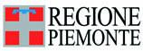 logo_RegPiem-LOW