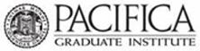 pacifica-graduate-institute-logo-29443-LOW