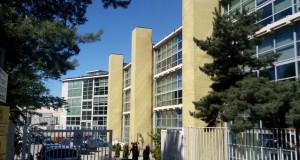 Scuola di Specializzazione in Psicoterapia IPAP